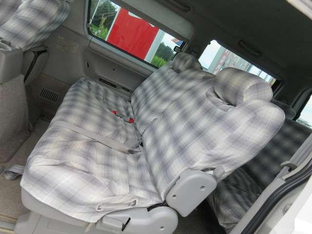 マツダ ボンゴフレンディ RS-V キーレス 両側スライドドア