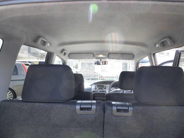 「ダイハツ」「ムーヴ」「コンパクトカー」「鹿児島県」の中古車20