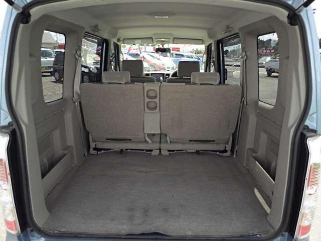 スズキ エブリイワゴン PZターボスペシャル ナビ 両側電動スライドドア