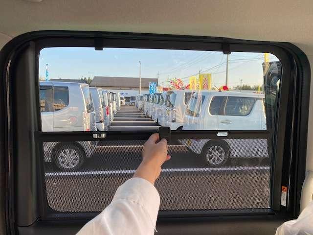 「スズキ」「スペーシア」「コンパクトカー」「鹿児島県」の中古車16