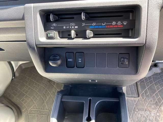 「ダイハツ」「ハイゼットトラック」「トラック」「鹿児島県」の中古車17