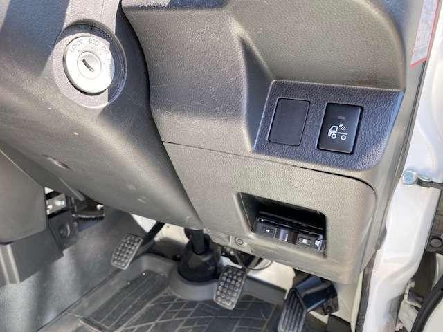 「ダイハツ」「ハイゼットトラック」「トラック」「鹿児島県」の中古車18