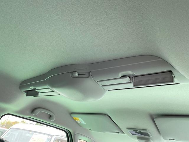 ハイブリッドX 両側電動スライドドア プッシュスタート シートヒーター USB 届出済未使用車(17枚目)