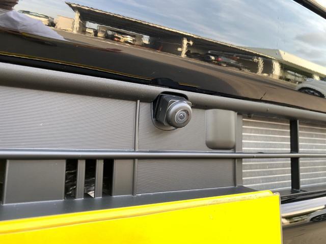 ハイブリッドX 全方位カメラ オートライト ステアリングスイッチ 届出済未使用車(23枚目)