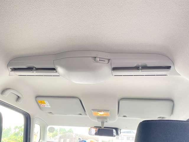 ハイブリッドX 両側電動スライドドア サンシェード 全方位カメラ シートヒーター(8枚目)