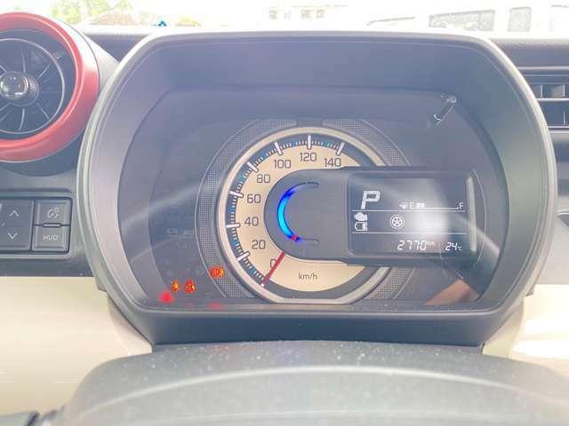 ハイブリッドX 両側電動スライドドア サンシェード 全方位カメラ シートヒーター(11枚目)