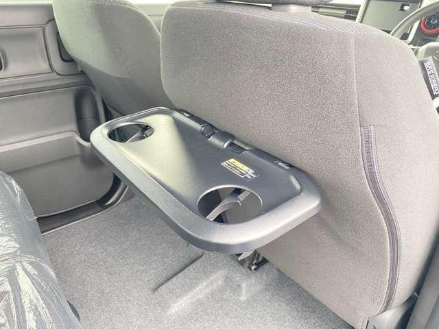 ハイブリッドX 両側電動スライドドア サンシェード 全方位カメラ シートヒーター(16枚目)