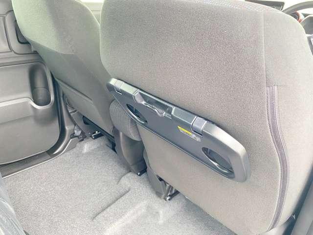 ハイブリッドX 両側電動スライドドア サンシェード 全方位カメラ シートヒーター(17枚目)