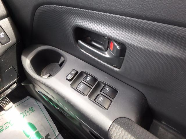 トヨタ bB S エアロパッケージ フルセグTV ナビ キーレス エアロ