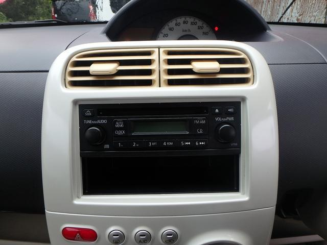 三菱 eKワゴン M キーレス Wエアバッグ