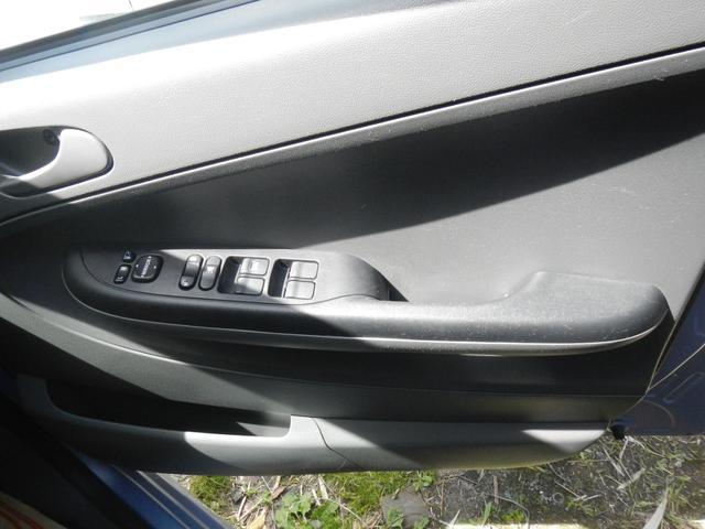 「スバル」「R2」「軽自動車」「鹿児島県」の中古車19