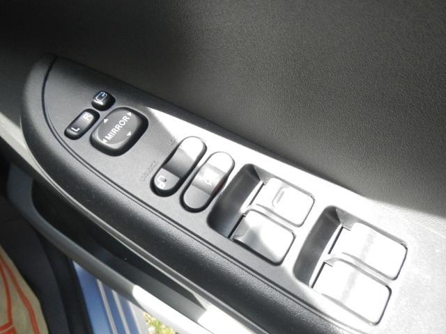 「スバル」「R2」「軽自動車」「鹿児島県」の中古車20