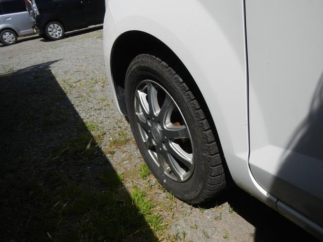 「ホンダ」「ゼスト」「コンパクトカー」「鹿児島県」の中古車11