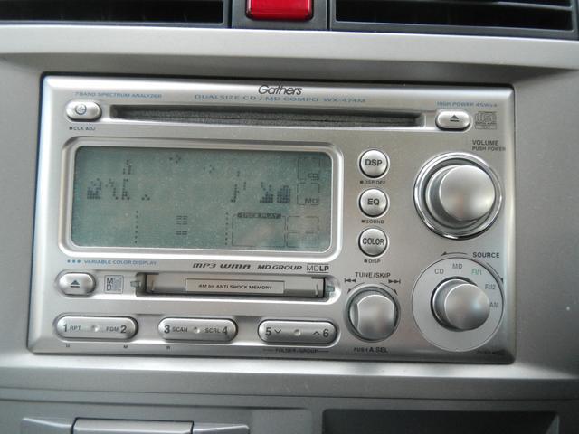 「ホンダ」「ゼスト」「コンパクトカー」「鹿児島県」の中古車28