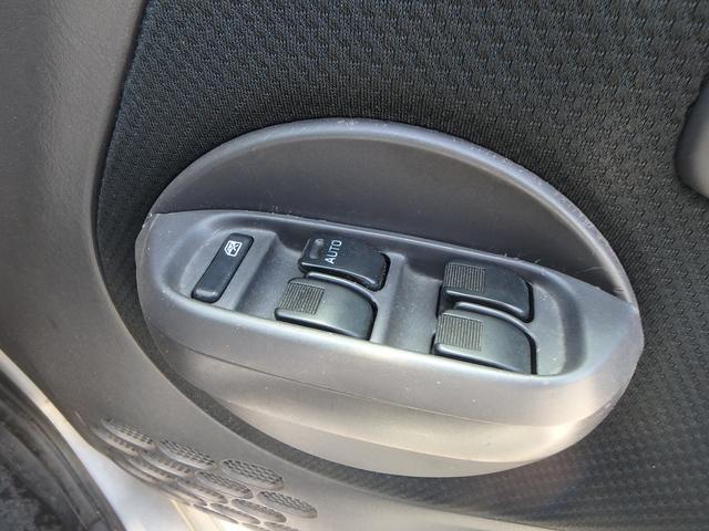 「ダイハツ」「テリオスキッド」「コンパクトカー」「鹿児島県」の中古車28