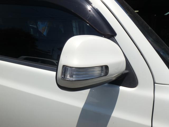 「トヨタ」「bB」「ミニバン・ワンボックス」「鹿児島県」の中古車7
