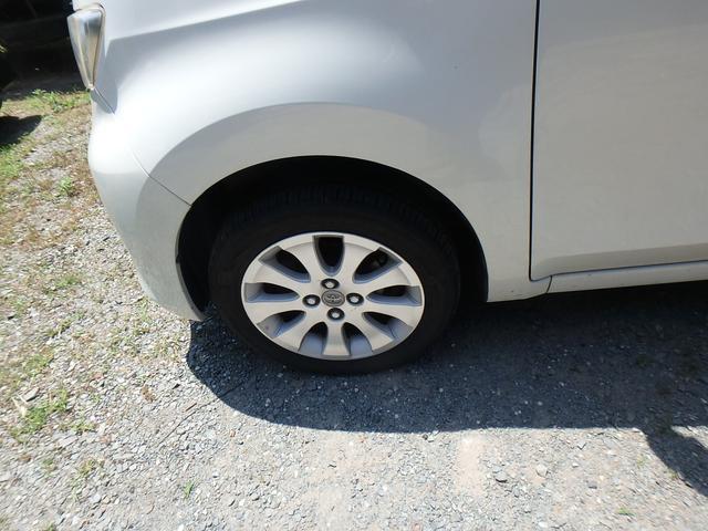 「トヨタ」「bB」「ミニバン・ワンボックス」「鹿児島県」の中古車13