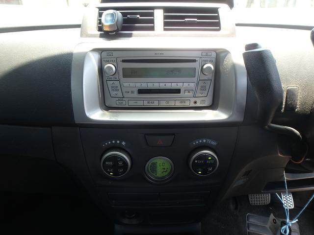 「トヨタ」「bB」「ミニバン・ワンボックス」「鹿児島県」の中古車34