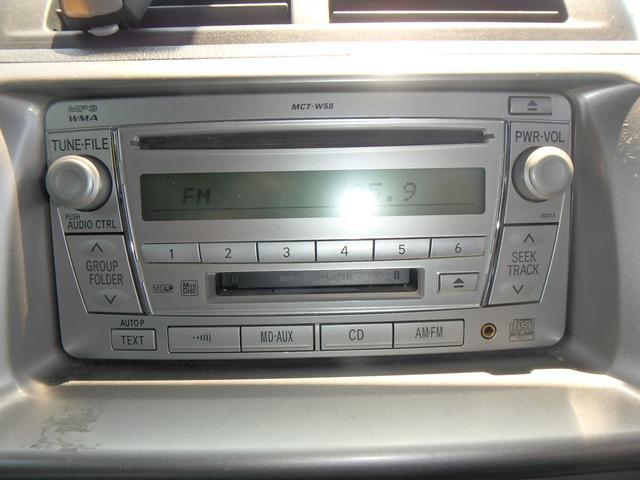 「トヨタ」「bB」「ミニバン・ワンボックス」「鹿児島県」の中古車36
