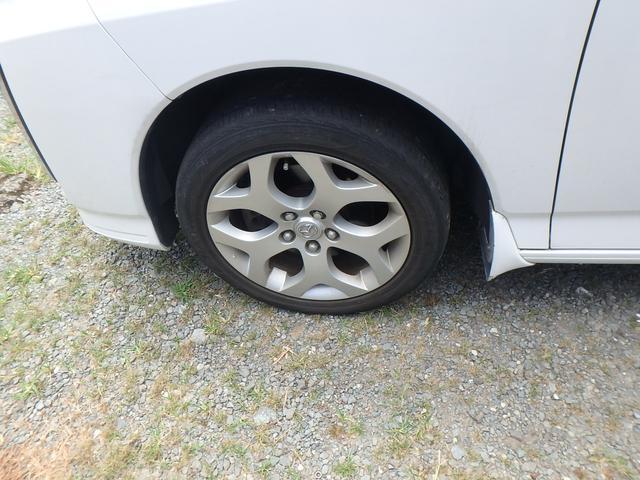 「マツダ」「ビアンテ」「ミニバン・ワンボックス」「鹿児島県」の中古車12