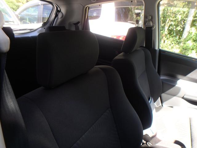 「スズキ」「セルボ」「軽自動車」「鹿児島県」の中古車25