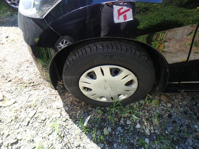 「ホンダ」「フリード」「ミニバン・ワンボックス」「鹿児島県」の中古車7