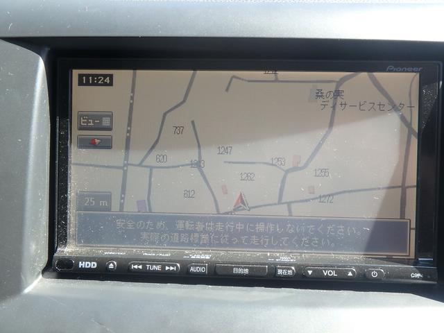 「マツダ」「ビアンテ」「ミニバン・ワンボックス」「鹿児島県」の中古車41