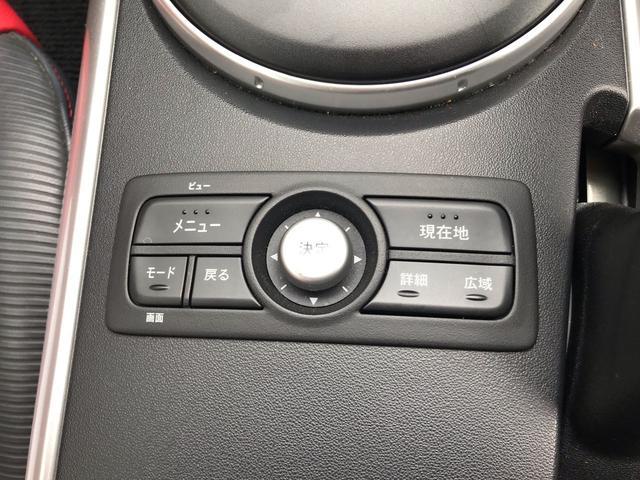 「マツダ」「RX-8」「クーペ」「鹿児島県」の中古車38