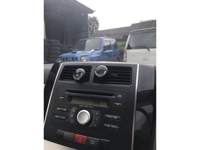 「ボルボ」「V70」「ステーションワゴン」「鹿児島県」の中古車38