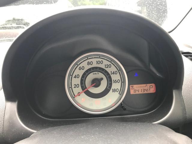 「マツダ」「デミオ」「コンパクトカー」「鹿児島県」の中古車27