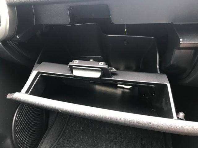 「マツダ」「デミオ」「コンパクトカー」「鹿児島県」の中古車33
