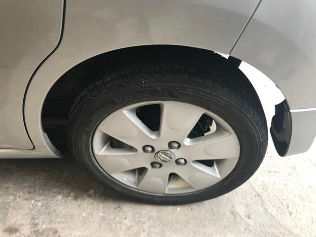 「日産」「モコ」「コンパクトカー」「鹿児島県」の中古車11