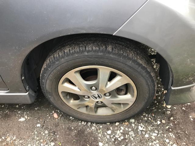 「ホンダ」「ライフ」「コンパクトカー」「鹿児島県」の中古車6