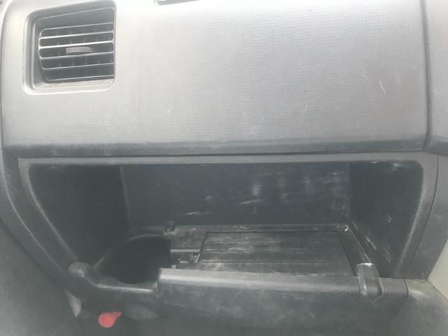 「日産」「オッティ」「コンパクトカー」「鹿児島県」の中古車30