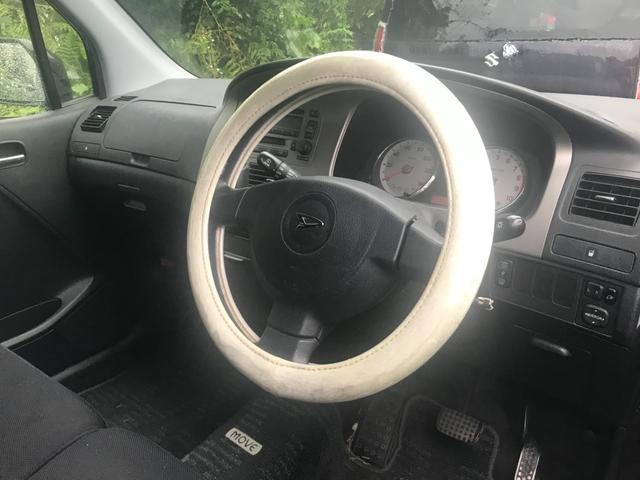 「ダイハツ」「ムーヴ」「コンパクトカー」「鹿児島県」の中古車14