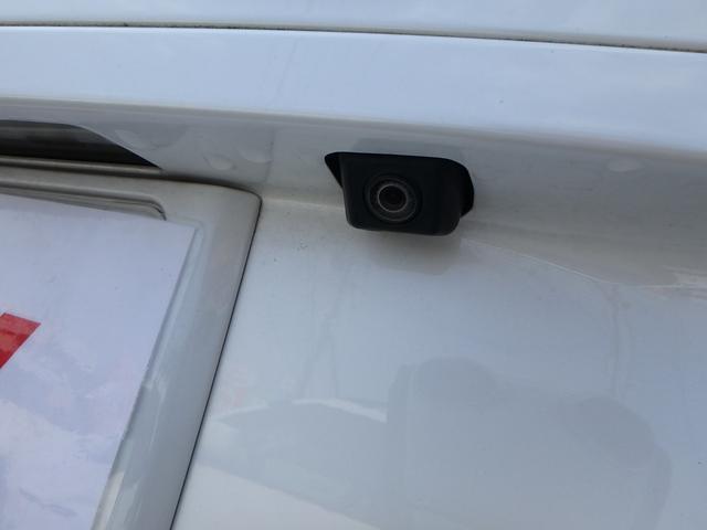 GS350 マルチ バックカメラ レザーシート スマートキー(15枚目)