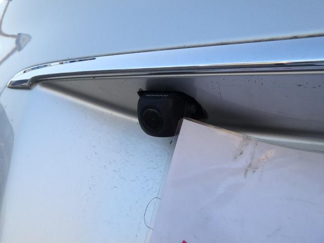 250G バックカメラ HID オートエアコン パワーシート(16枚目)