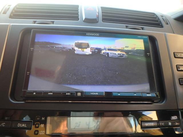 250G バックカメラ HID オートエアコン パワーシート(28枚目)