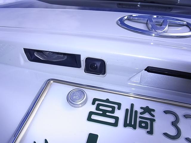 2.4Z ワンオーナー車 ナビ地デジ 後席モニター ETC(10枚目)