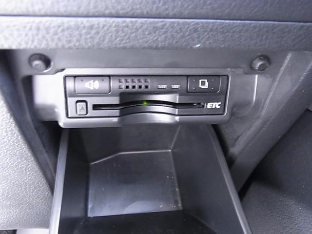 2.4Z ワンオーナー車 ナビ地デジ 後席モニター ETC(13枚目)