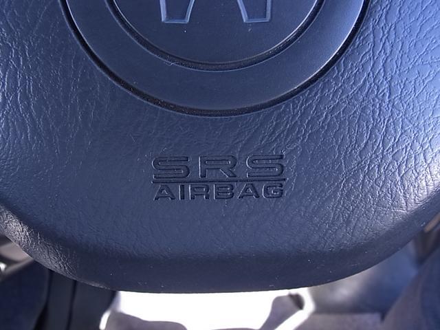 「ホンダ」「アクティバン」「軽自動車」「宮崎県」の中古車6