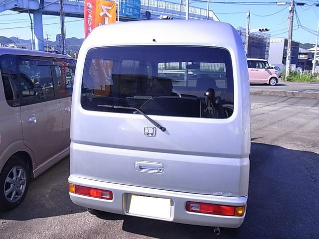 「ホンダ」「アクティバン」「軽自動車」「宮崎県」の中古車23