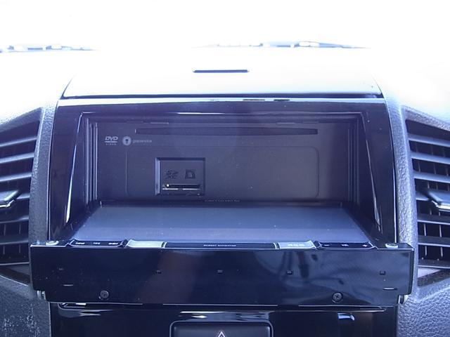 リミテッドII ワンオーナー車 両側電動ドア SDナビ地デジ(8枚目)