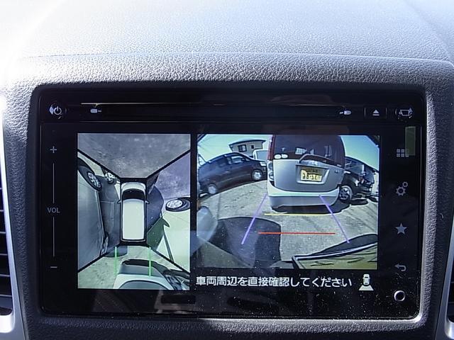 「スズキ」「スペーシア」「コンパクトカー」「宮崎県」の中古車6