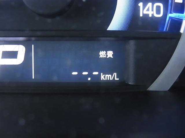 「スズキ」「スペーシア」「コンパクトカー」「宮崎県」の中古車14
