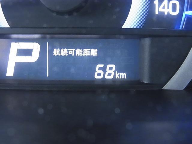 「スズキ」「スペーシア」「コンパクトカー」「宮崎県」の中古車16