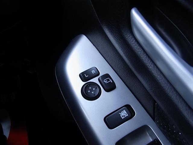 「スズキ」「スペーシア」「コンパクトカー」「宮崎県」の中古車19