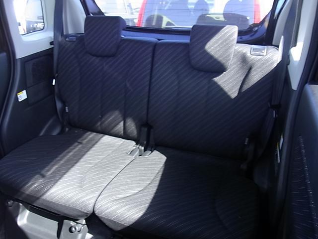 「スズキ」「スペーシア」「コンパクトカー」「宮崎県」の中古車28