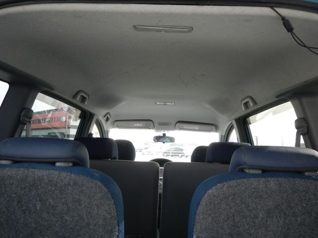 トヨタ シエンタ G 左側Pスライド ナビ スマートキー