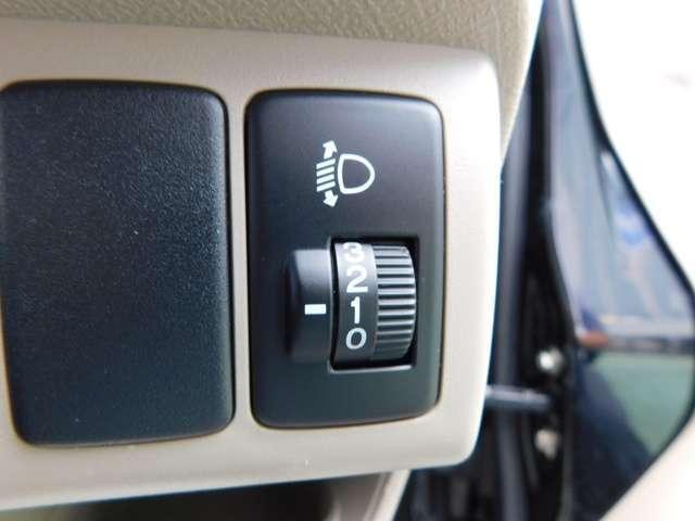 ホンダ ライフ G バックカメラ CD ライトレベライザー